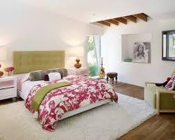luxury italian bedroom furniture houzz