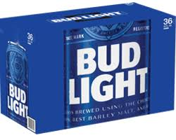 coors light 36 pack price bellmore beer