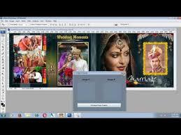 wedding album software new julie pixel touch wedding album designing software free
