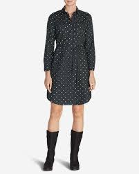 women u0027s clearance dresses u0026 skirts eddie bauer