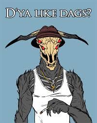 Dark Souls Memes - dark souls memes favourites by beautheogre on deviantart