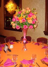 centerpieces for quinceanera flower arrangements centerpieces for quinceaneras quinceanera