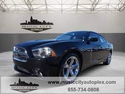 2014 dodge charger blue used 2014 dodge charger for sale tn
