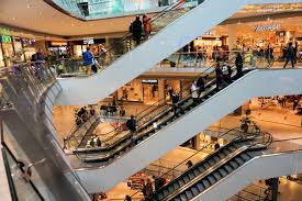 what is the best lighting for what is the best lighting for retail stores upshine retail