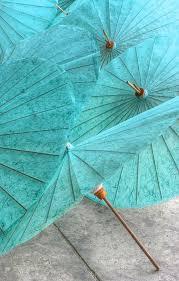 best 25 aqua blue ideas on pinterest aqua turquoise and aqua color