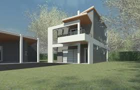 Beautiful Revit Home Design Gallery Decorating Design Ideas Revit Architecture House Design