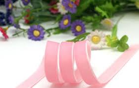 pink velvet ribbon aliexpress buy 5 8 single velvet ribbon pink velvet