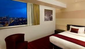 leeds hotels from 27 cheap hotels lastminute