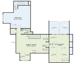 home plans with safe rooms 74 best house floor plan images on pinterest architecture