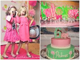 Lilly Pulitzer Baby Clothes Lilly Pulitzer Party