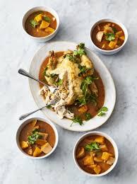ingredient cuisine 5 ingredients easy food series 1 recipes oliver