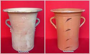 pot de chambre b pot de chambre b饕 57 images pot de chambre plat de digoin