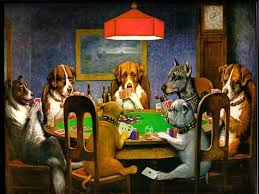 greyhound racing play game online