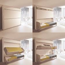 bedroom lovely furniture for bedroom decoration with mission