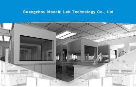 lab hood exhaust fans china laboratory fume hood with exhaust fan china fume hood