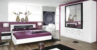 möbel schlafzimmer komplett schlafzimmer komplett poco haus möbel schlafzimmer komplett