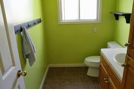 bathroom space saver cabinet ikea u2014 new decoration best bathroom