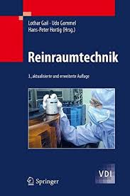 hochzeitsgeschenke fã r gã ste reinraumtechnik vdi buch pdf book mediafile free file