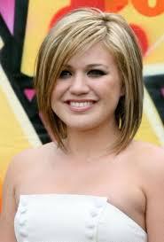 faca hair cut 40 49 best hair images on pinterest hair cut make up looks and