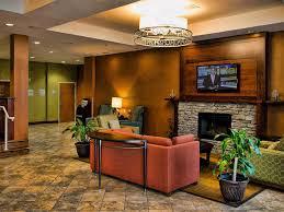 Regency Furniture Outlet In Waldorf Md by Holiday Inn Express La Plata Hotel In La Plata Maryland La