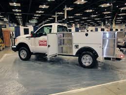 Dodge Ram Utility Truck - service bodies what u0027s new for 2015 medium duty work truck info