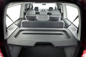 volkswagen caddy 2015 2015 volkswagen caddy maxi tdi320 comfortline 2 0l 4cyl diesel