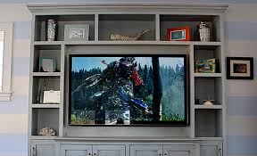 Country Style Tv Cabinet Tucker U0026 Tucker Audio Video By Design Let Our Experience Make
