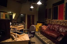 Living Room Sets Cleveland Ohio Location Of Cleveland Ohio Recording Studios Near Me Bad Racket