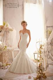 2623 Wedding Dress From Mori Lee Hitched Co Uk
