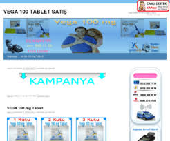 sildenafil 100 mg nedir online and mail order pharmacies