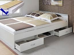 schlafzimmer set mit matratze und lattenrost schlafzimmer komplett günstig kaufen weiß mit lattenrost und
