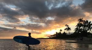 hawaii photographers honolulu photographers oahu photography