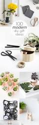 the 25 best handmade gifts ideas on pinterest handmade