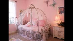 Disney Princess Room Decor Beautiful Disney Princess Room Decorating Ideas