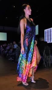 Fashion Universities In Los Angeles Indianapolis Fashion Design Bs Degree Program