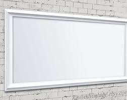 Dry Erase Board Decorating Ideas Message U0026 Bulletin Boards Etsy