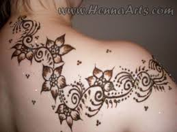henna tattoo designs just for fun random collection