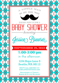 baby shower mustache mustache baby shower invite dimple prints shop
