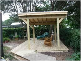 backyards compact backyard shelter building a backyard bomb