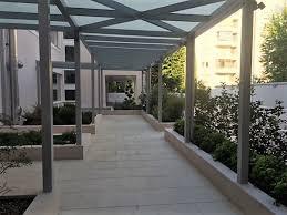 appartamento pordenone appartamento pentalocale in vendita a pordenone zona centro
