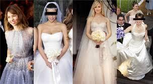 wedding dresses second wedding second wedding dresses wedding dresses for second marriages