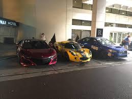 subaru supercar 2016 subaru wrx long term test u2013 15 months and 27 000 miles the