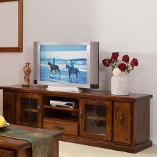 Bedroom Furniture Sydney by Rustic 2100w Tv Unit Wooden Furniture Sydney Timber Tables