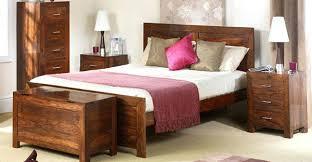fantastical bedroom wooden furniture dark wood bedroom furniture