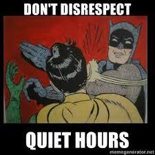 Bright Slap Meme - beautiful bright slap meme best 25 batman slap meme ideas on