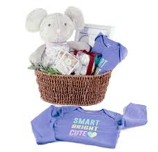 Gift Baskets Wholesale Wholesale Gift Baskets Shop By Recipient Mom And Baby Gift