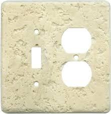 travertine light switch plates travertine switch plates weybridge travertine switch plate covers