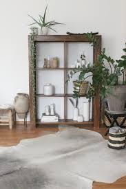Wohnzimmer Deko Mit Holz Himmelsstück Interior Und Lifestyle Blog Interior Neues Im