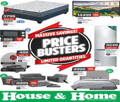 Welcome To House  Home Affordable Furniture - House and home furniture catalogue