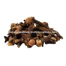 Cloves List Manufacturers Of Cloves Spices Buy Cloves Spices Get